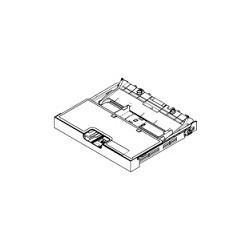 JC90-01142A Bac papier pour imprimante Samsung pour CLP-365 et CLX-3305-C460/C480