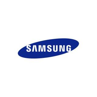 JC96-01121A Kit de Fusion pour imprimante Samsung CLX8640/8650