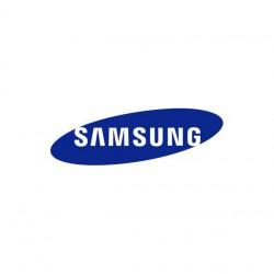 JC96-01142A Kit de Fusion pour imprimante Samsung CLX 9352