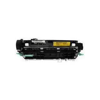 JC96-04389B Kit de Fusion pour imprimante Samsung ML 3050