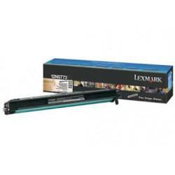 12N0773 Tambour Noir Lexmark pour imprimante Color Optra C910 / C912