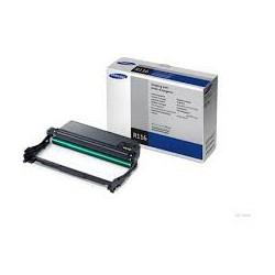 MLT-R116 Tambour ou unité d'imagerie pour imprimante Samsung SL-M2825/2675/2875 series