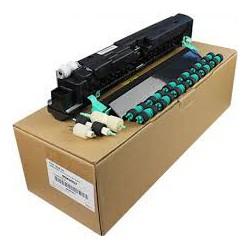 40X0957 Kit de Maintenance Lexmark pour imprimante W840 W850