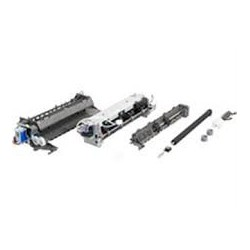 40X8435 Kit de Maintenance Lexmark pour imprimante M 3150 et MS 610