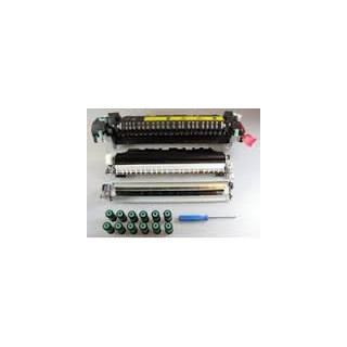 40X7569 Kit de Maintenance Lexmark pour imprimante C950 X950 X952 X954