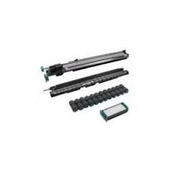 40X7540 Kit de Maintenance Lexmark pour imprimante C950 X950 X952 X954
