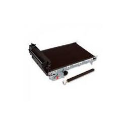 40X7103 Kit de transfert Lexmark pour imprimante C792 X792 CS796