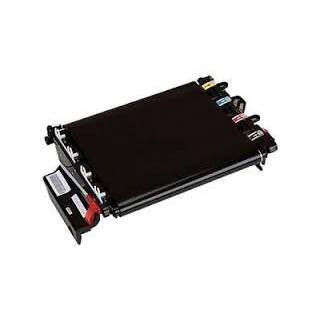 40X3572 Kit de transfert Lexmark pour imprimante C530 C532 C534