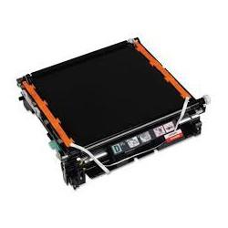 40X4868 Kit de transfert Lexmark pour imprimante X560