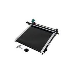 40X5403 Kit de transfert Lexmark pour imprimante C540 C543 C544 C546 X543 X544 X546 X548