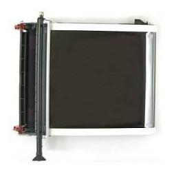 40X7610 Kit de transfert Lexmark pour imprimante CS 310 CX310 CX410 CX510