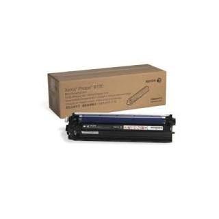 108R00974 Tambour Noir pour imprimante Xerox Phaser 6700