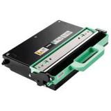 WT 220CL Brother récupérateur de Toner pour imprimante Brother DCP 9020 MFC 9330 et autres