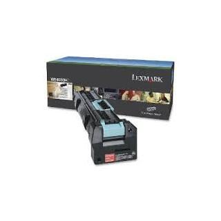 W84030H Toner Noir pour imprimante Lexmark W840, W840dn, W840n