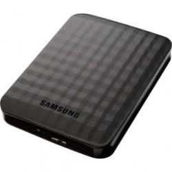 Disque dur externe USB 2.5 1TB