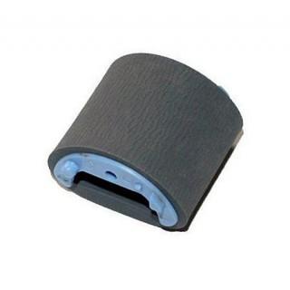 RL1-1497 Pickup Roller ou Rouleau d'entrainement papier imprimante HP Laserjet M1120 M1522 P1505 P1606
