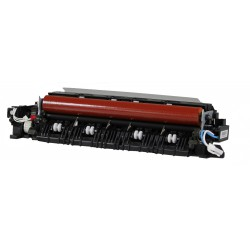 LR2242001 Unité de Fusion pour Imprimante HL-8350