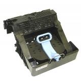 Q6687-67012 Chariot imprimante HP Designjet T610 T1100 Format A0