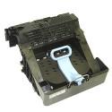 Q6687-67012 Chariot format A0 (Carriage Assembly) pour traceur HP Designjet T610 T1100