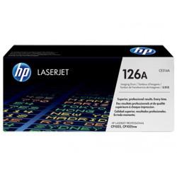 CE314A Tambour d'imagerie 126A imprimante HP Color Laserjet MFP M175, M176n, M177fw, M275 et CP1025nw