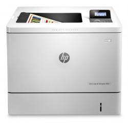 HP Color LaserJet Enterprise M552dn - Imprimante laser couleur