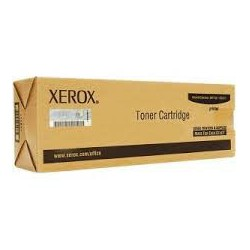 006R01573 Toner Noir Xerox pour imprimante 5019, 5021
