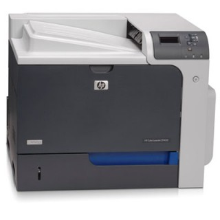 HP Color LaserJet Enterprise CP4025dn - imprimante laser couleur