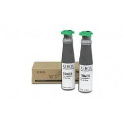 106R01277 Toner Noir Xerox pour imprimante 5020