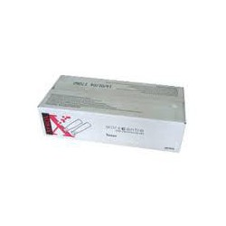006R01044 Toner Noir Xerox x 2 pour imprimante Workcentre Pro 320, 415, 420