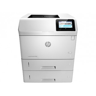 HP LaserJet Enterprise M605x - Imprimante laser noir & blanc