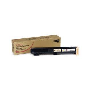 006R01179 Toner Noir Xerox pour imprimante C118, M118