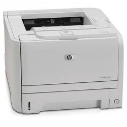 HP LaserJet P2035 - imprimante laser noir et blanc