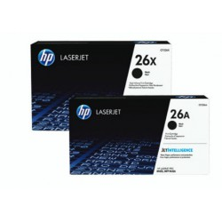 CF226A Toner Noir imprimante HP Laserjet M402 et M426