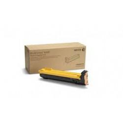 108R00774 Tambour Noir original pour imprimante Xerox WorkCentre 6400