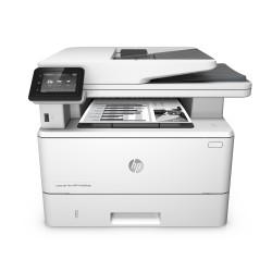 HP LaserJet Pro MFP M426fdw - imprimante multifonction noir & blanc