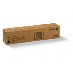 006R01457 Toner Noir Xerox pour imprimante WorkCenter 7120, 7125, 7220, 7225