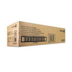 013R00602 Tambour Noir pour imprimante Xerox WorkCentre 7655, 7665, 7675, 7755, 7765, 7775, DocuColor 240, 242, 252, 260