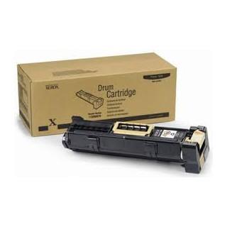 101R00434 Tambour Noir pour imprimante Xerox WorkCentre 5225, 5230, 5222
