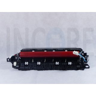 LY6754001 Unité de Fusion pour Imprimante Brother MFC 9140 MFC 9340 DCP 9020