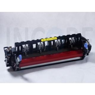 LU0217001 Unité de Fusion pour Imprimante Brother DCP, HL et MFC