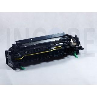 LU4104001 Kit de Fusion pour imprimante Brother MFC 9840 MFC 9440 MFC 9450 DCP 9045