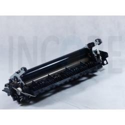 LU8236001 Unité de Fusion pour imprimante Brother DCP HL MFC
