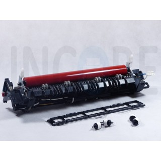 LY0749001 Unité de Fusion pour Imprimante MFC 9460CDN