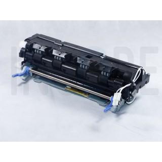 LJ1940001 Kit Unité de Fusion pour Imprimante Brother HL-6050
