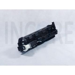 LJ7760001 Kit de fusion imprimante Brother HL1250 HL1270 MFC9650 MFC9750
