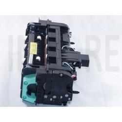 JC96-04868A Kit de Fusion pour imprimante Samsung CLX 8380 CLX 8385