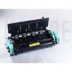 JC91-00971A Kit de Fusion pour imprimante Samsung CLX 6220 CLX 6220FX