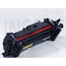 JC91-01130A Kit de fusion pour imprimante Samsung CLX 4195 CLP 470
