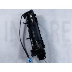 JC91-01080A Kit de fusion pour imprimante Samsung CLX3305, CLP365, SLC460/467/480