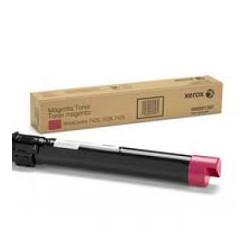 006R01397 Toner Magenta Xerox pour imprimante WorkCentre 7425, 7428, 7435